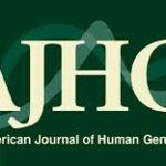 AJHG Logo